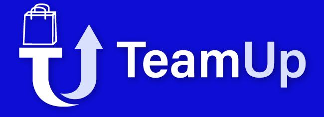 teamup_logo-and-name_650x235